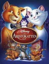 Disney - De Aristokatten