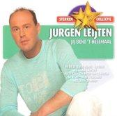 Jurgen Leijten - Jij bent 't helemaal