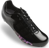 Giro Empire ACC schoenen Dames, black Schoenmaat EU 41,5