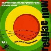 Reggae Now Vol. 2