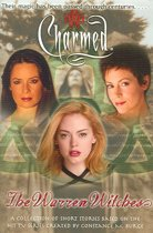 Charmed: The Warren Witches