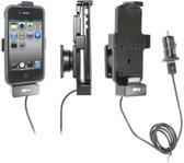 Brodit actieve houder sigarettenplug voor Apple toestellen