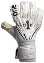 Keepershandschoen One Glove Arcwolf - Maat 7
