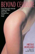 Beyond Cellulite