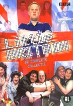 Little Britain - Complete Collectie