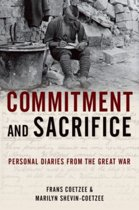 Commitment and Sacrifice