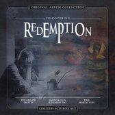 Original Album Collection: Discovering Redemption