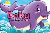Daisy the Dolphin