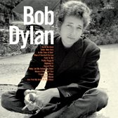 Bob Dylan -Remast-