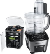 Russell Hobbs 22270-56 Performance Pro - Foodprocessor