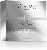 Kerastase - DENSIFIQUE activateur de densité capillaire 30 x 6 ml