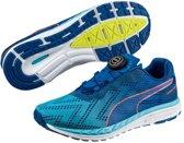 Puma speed ignite DISC 2 - mannen - blauw - maat 42,5