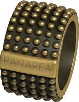 Ring Dames Panarea AS158RU2 (18 mm)