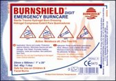 Burnshield Kompres 1m X 1m