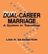 Dual-career Marriage