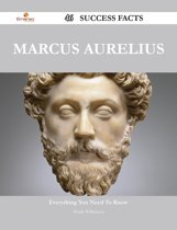 Marcus Aurelius 46 Success Facts - Everything you need to know about Marcus Aurelius