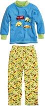 Playshoes Pyjama Auto maat: 80