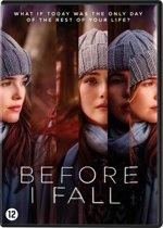 Before I Fall (dvd)