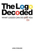 The LOGO Decoded