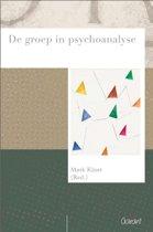 De groep in psychoanalyse