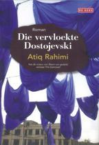 Die vervloekte Dostojevski