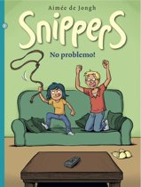 Snippers 2 - No problemo
