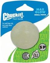 Chuckit! Max Glow Ball S