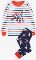 Pyjama ls Dino 116