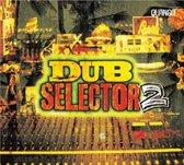 Dub Selector