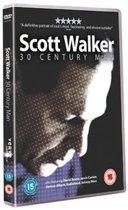 30 Century Man (dvd)