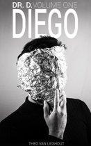 Dr. D. Volume 1: Diego