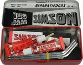 Simson Bandenreparatieset