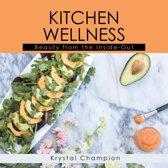 Kitchen Wellness