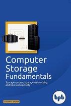 Computer Storage Fundamentals