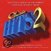 Classic Hits Vol.2