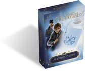 Fantastic Beasts The Crimes Of Grindelwald - Speelkaarten