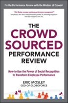 The Crowdsourced Performance Review
