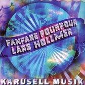 Karusell Musik