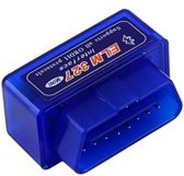 OBD2 Mini ELM327 V2.1 OBD 2 Bluetooth Diagnose Auto interface
