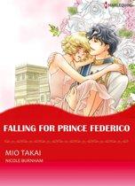 [Bundle] Mio Takai Best Selection Vol. 1