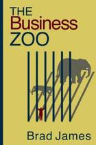The Business Zoo