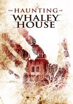 Haunting Of Whaley House (dvd)