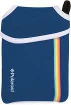 Polaroid Case voor Polaroid Printer - Blauw