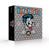 40 -Box Set/Bonus Tr/Ltd-
