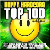 Happy Hardcore Top 100 Ever