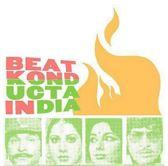 Beat Konducta Vol. 4 (LP)
