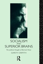 Socialism and Superior Brains