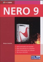 Snelgids Nero 9