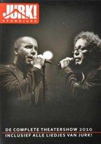 Avondjurk - De Complete Theatershow 2010