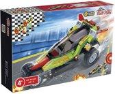 8613 BanBao Cannon Racer